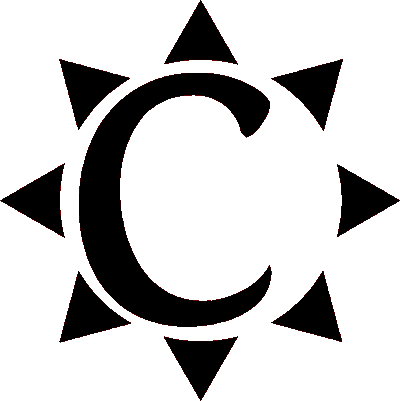 C-Realm Radiant Sun