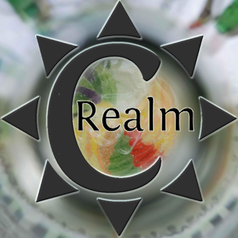 C-Realm